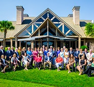 The Landings team of REALTORS