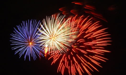 4th of July Extravaganza at The Landings