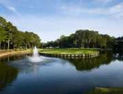 top 20 golf communities