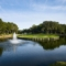 The Landings Named to Top 20 Golf Communities in North America