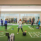 Functional Fitness Keeps Retirees Healthy and Fit